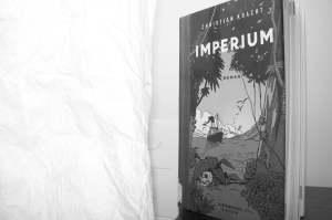 kracht Imperium