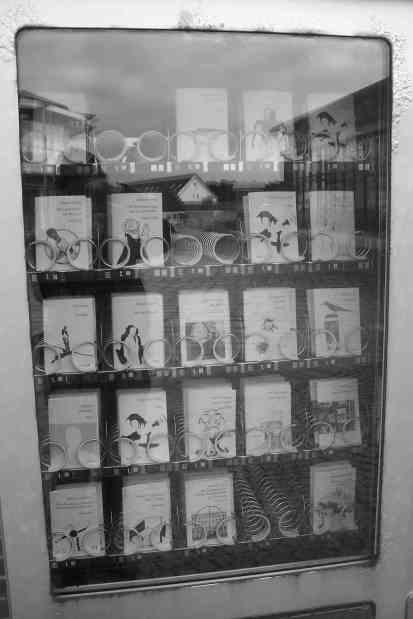 Lesestoffautomat2