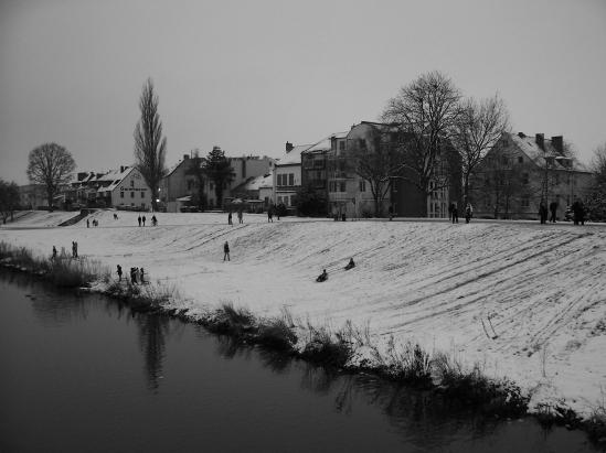 Winterkleineweser2