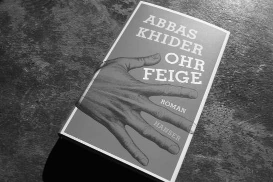 Khider-sw