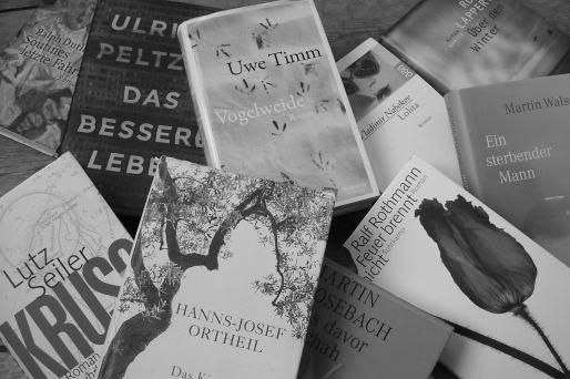 Liebesromane-sw
