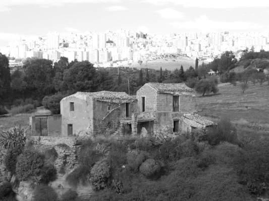 Pirandello1