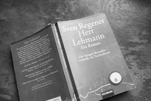 herr-lehmann