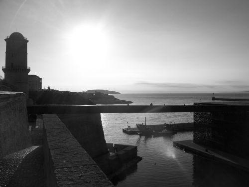 Marseille17