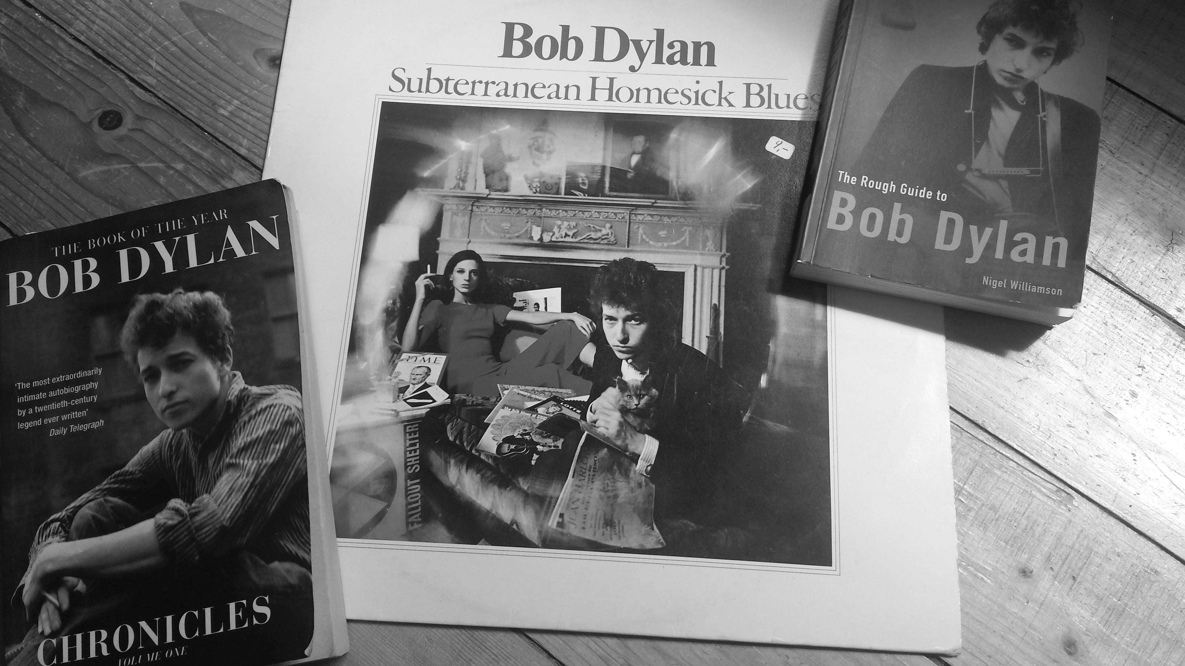 Dylan1_sw
